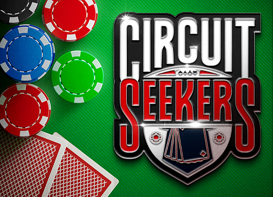 WSOP Circuit Seekers